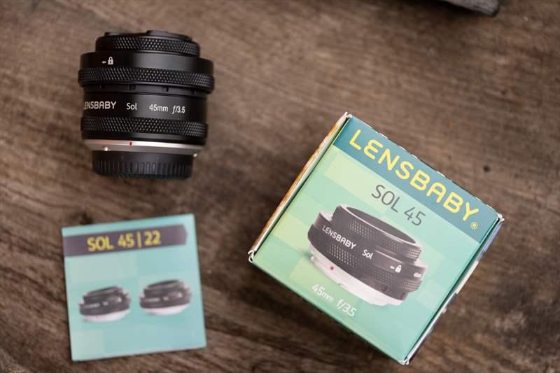 Lensbaby SOL 45 (6)