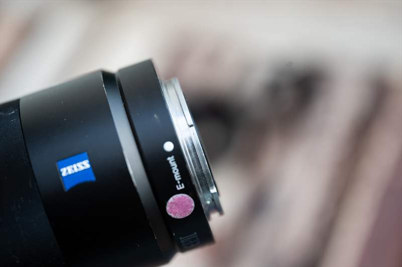 Sony 55mm F1.8 Sonnar (10)