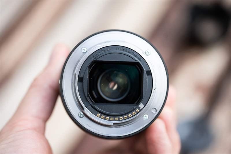 Sony 55mm F1.8 Sonnar (11)