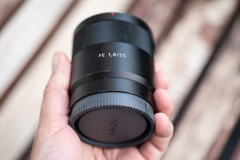 Sony 55mm F1.8 Sonnar (8)