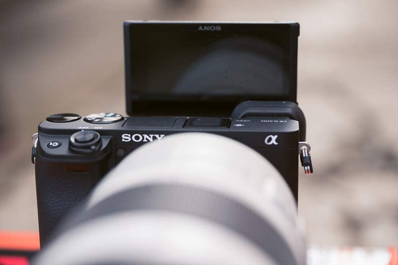 Sony A6400 Review (19)