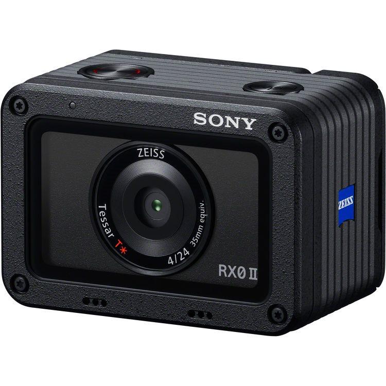 Sony RX0 II (7)