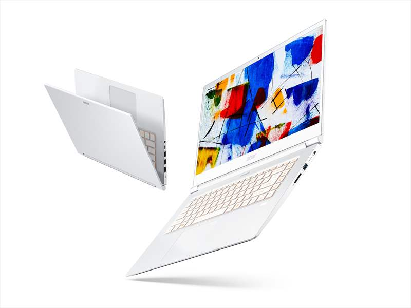 Acer ConceptD 5 (1)