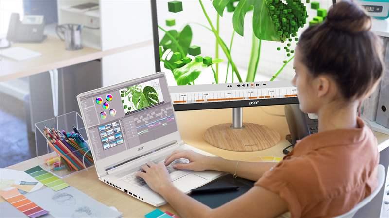 Acer ConceptD 7 (2)