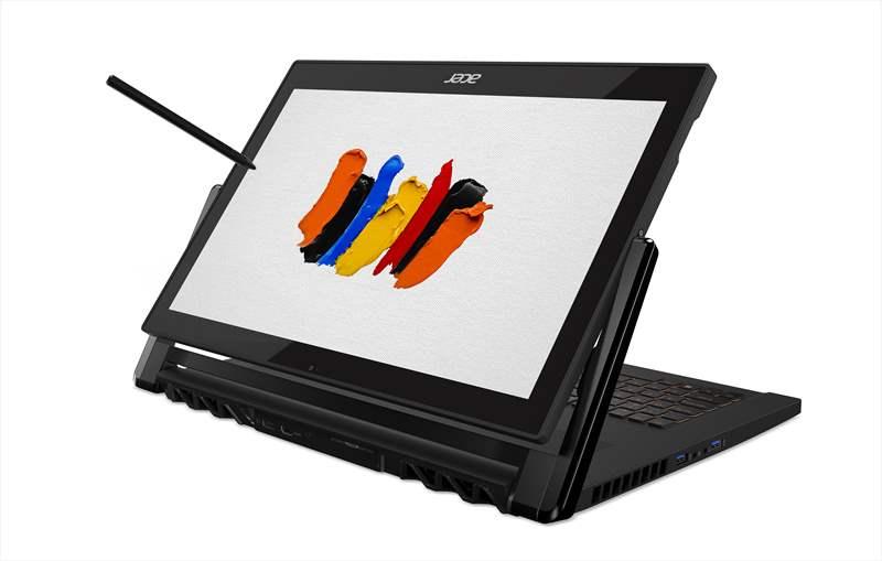 Acer ConceptD 9 (1)