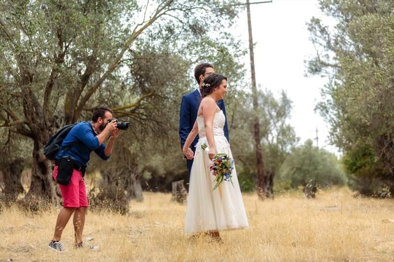 Trecerea de la Canon la Fujifilm (1)
