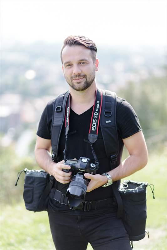 Trecerea de la Canon la Fujifilm (3)