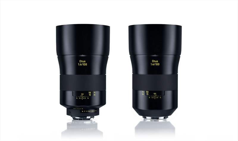 Zeiss Otus 100 mm F1 (2)