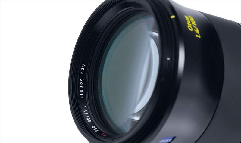 Zeiss Otus 100 mm F1 (4)