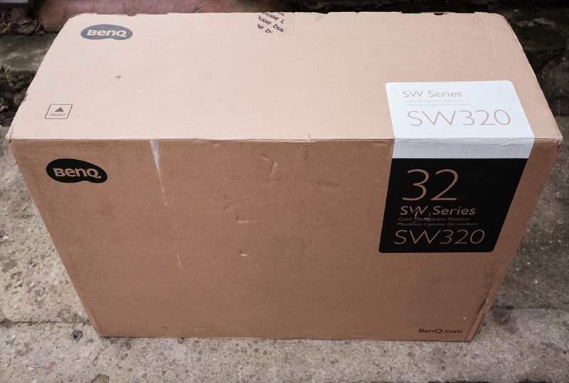 BenQ SW320 (2)
