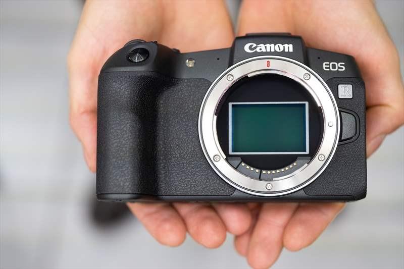 Canon EOS RP (11)