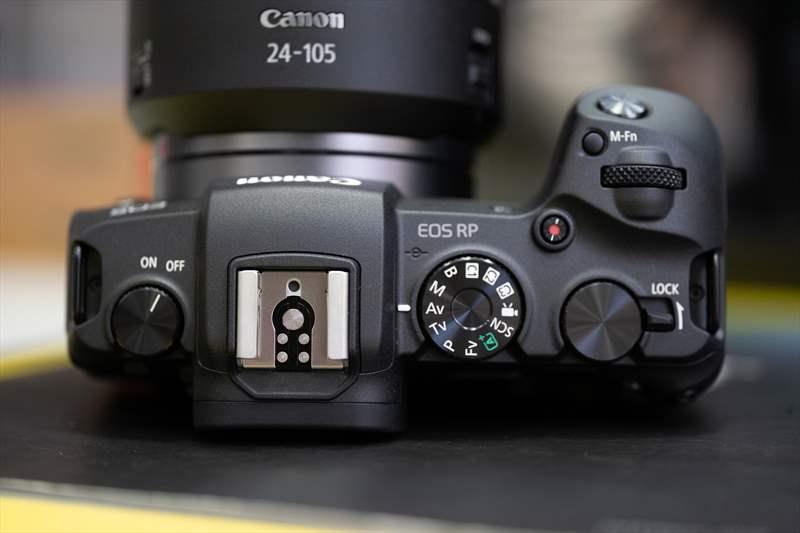 Canon EOS RP (14)