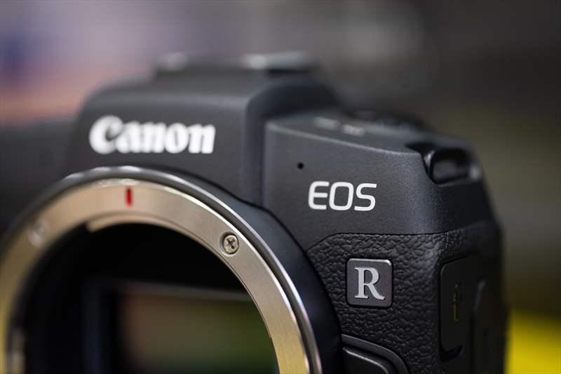 Canon EOS RP (15)