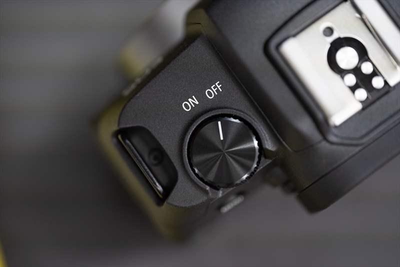 Canon EOS RP (4)