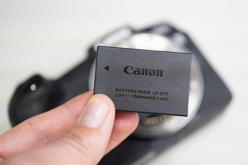 Canon EOS RP (6)