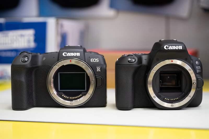 Canon EOS RP (7)