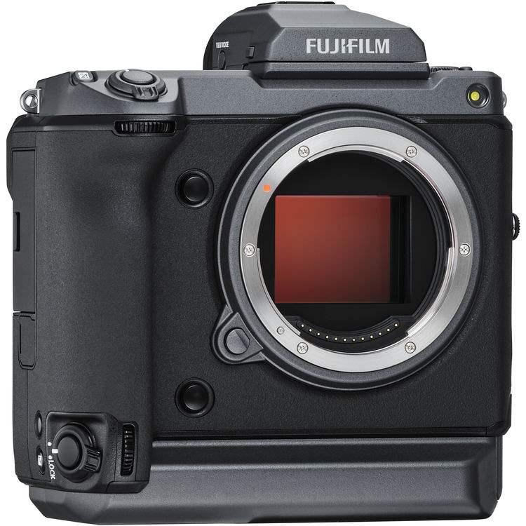 Fujifilm GFX 100 (2)