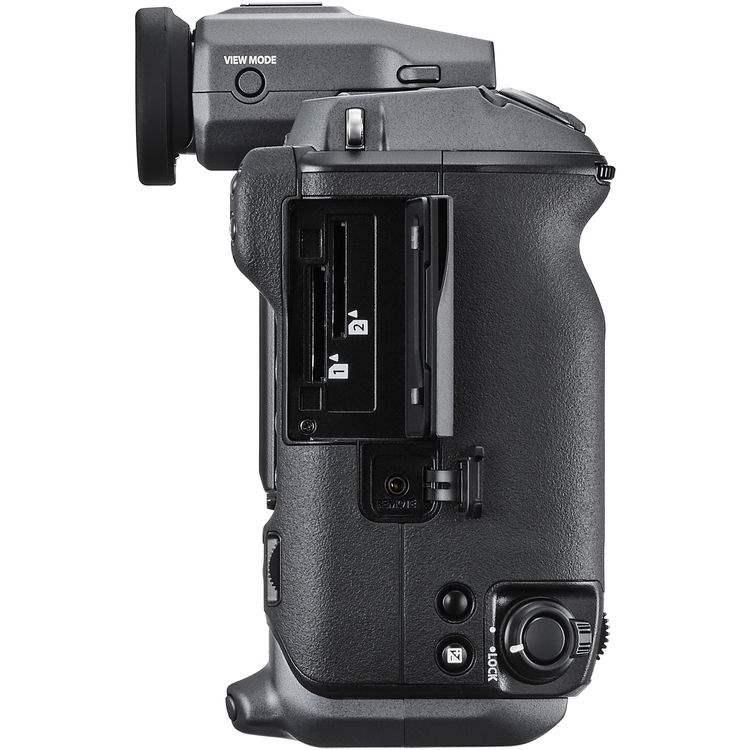 Fujifilm GFX 100 (4)