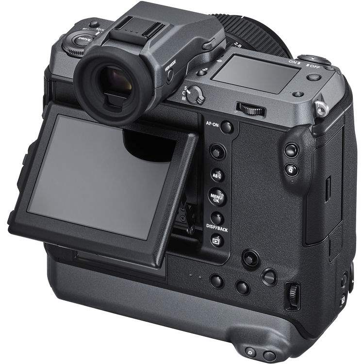 Fujifilm GFX 100 (5)