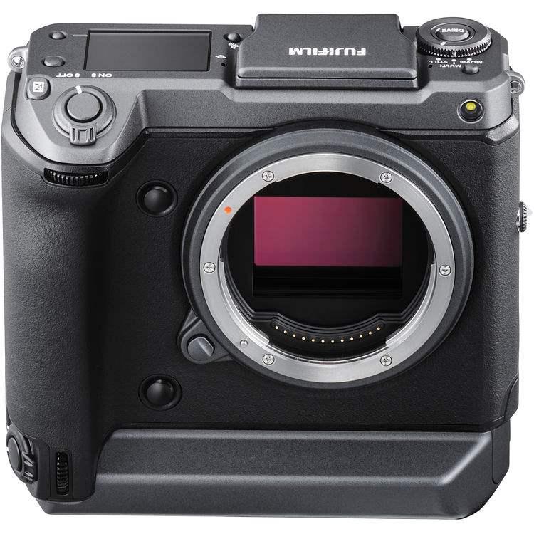 Fujifilm GFX 100 (7)