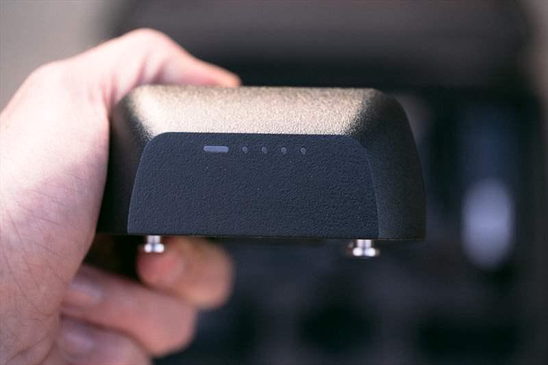 Godox AD400 Pro (1)