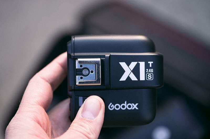 Godox AD400 Pro (10)