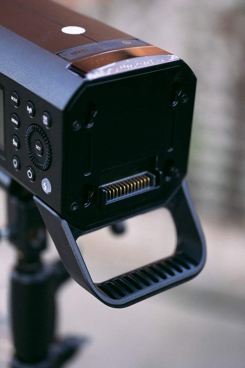 Godox AD400 Pro (12)