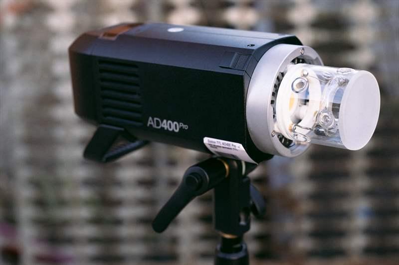Godox AD400 Pro (16)