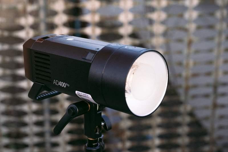 Godox AD400 Pro (17)