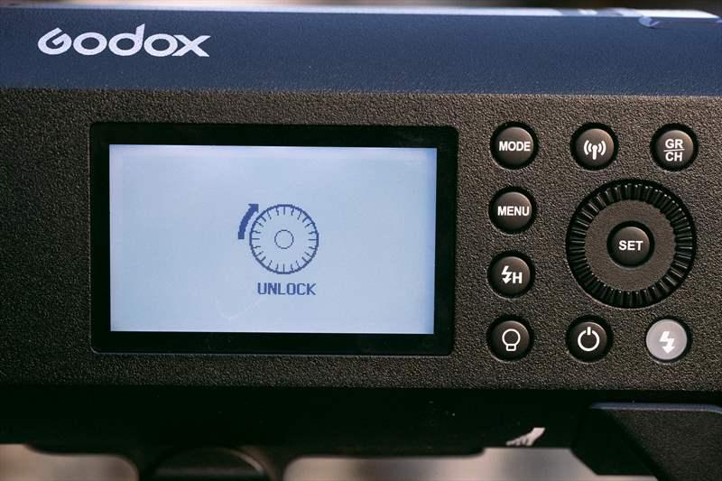 Godox AD400 Pro (18)