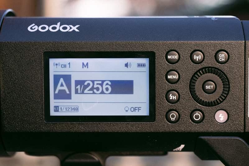 Godox AD400 Pro (19)