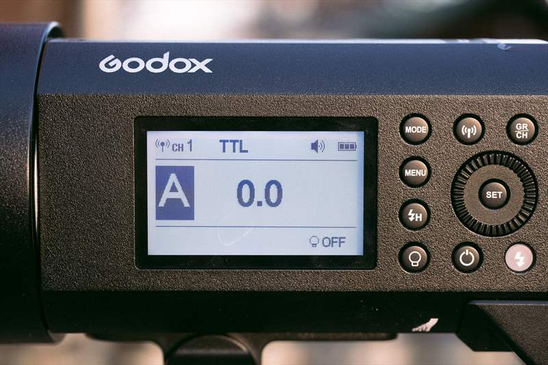 Godox AD400 Pro (20)