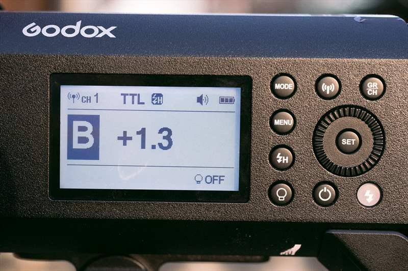 Godox AD400 Pro (23)