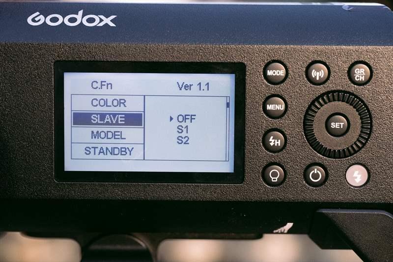 Godox AD400 Pro (25)