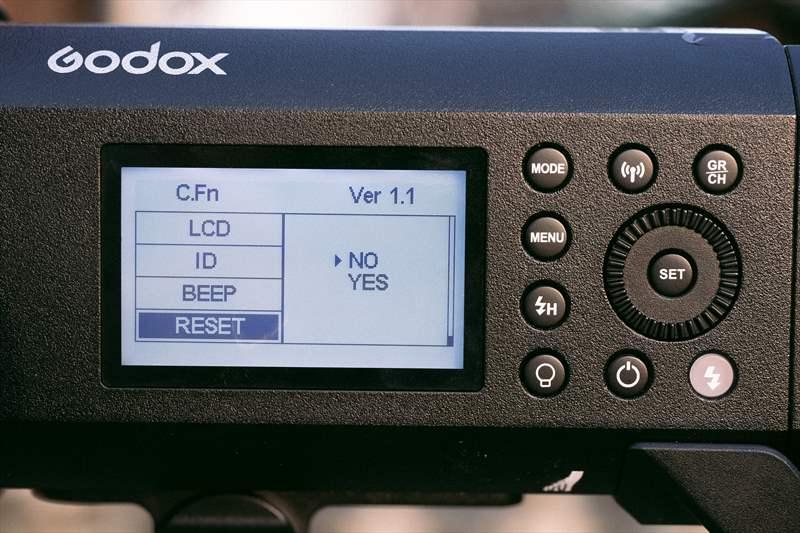 Godox AD400 Pro (27)
