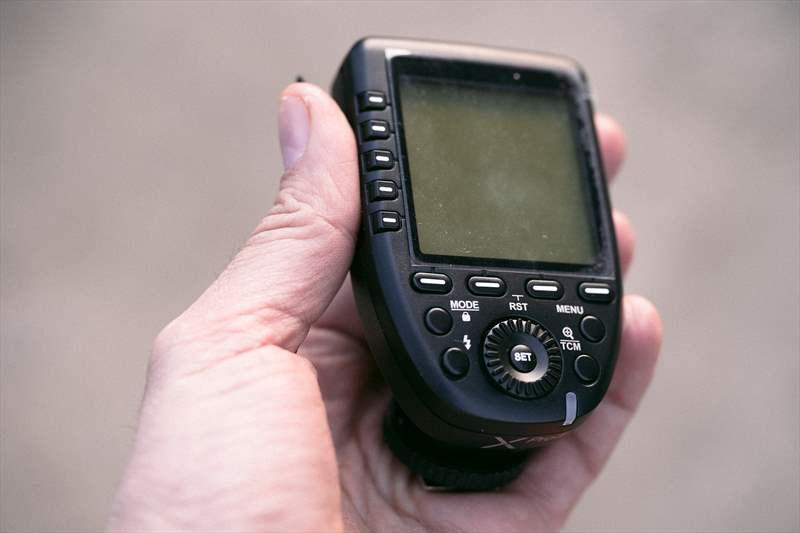 Godox AD400 Pro (29)