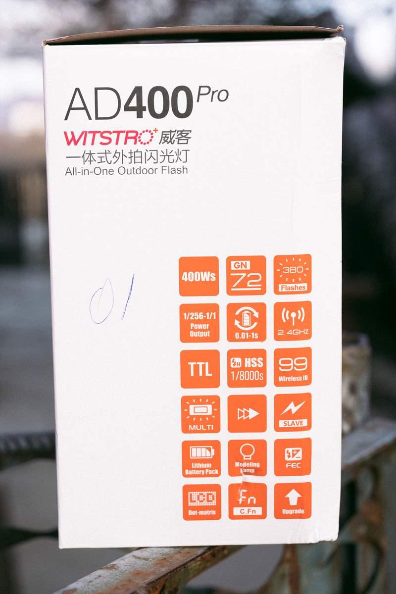 Godox AD400 Pro (31)