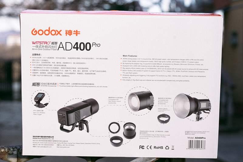 Godox AD400 Pro (32)