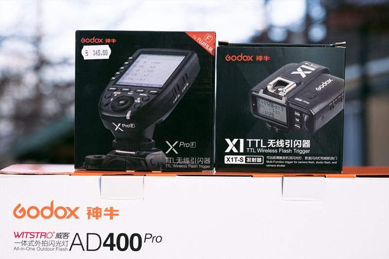 Godox AD400 Pro (33)