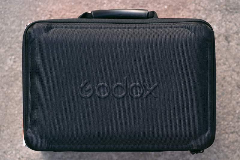 Godox AD400 Pro (34)