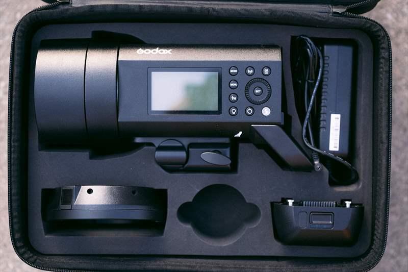 Godox AD400 Pro (35)