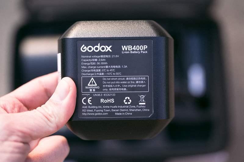 Godox AD400 Pro (37)