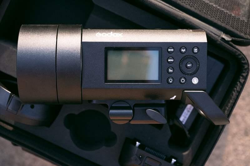 Godox AD400 Pro (7)