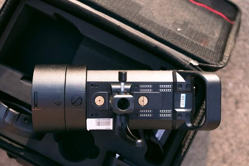 Godox AD400 Pro (8)