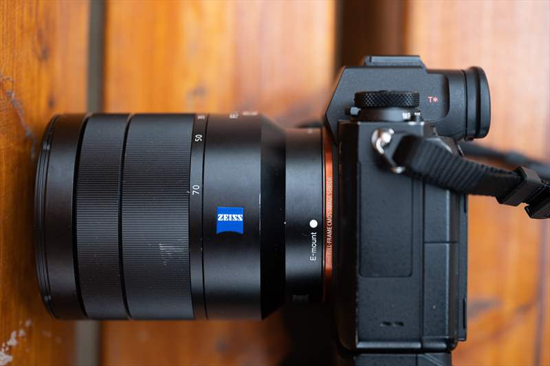 Sony FE 24-70mm f4 ZA OSS (10)