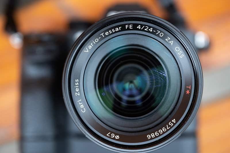 Sony FE 24-70mm f4 ZA OSS (15)