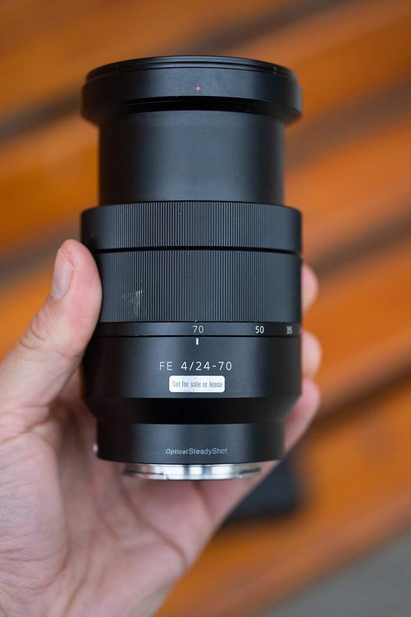 Sony FE 24-70mm f4 ZA OSS (19)