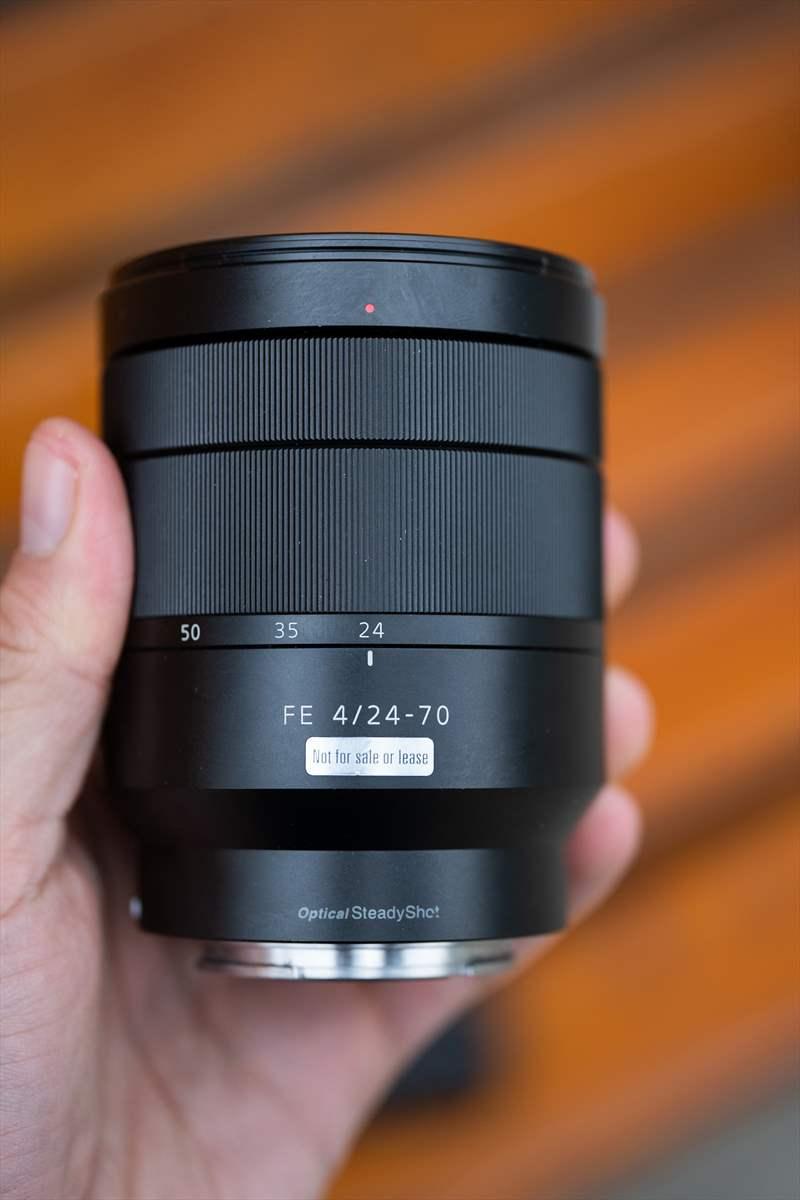 Sony FE 24-70mm f4 ZA OSS (20)