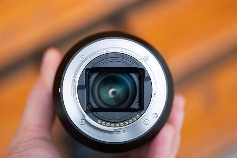 Sony FE 24-70mm f4 ZA OSS (22)