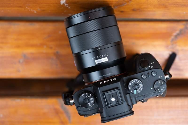 Sony FE 24-70mm f4 ZA OSS (9)